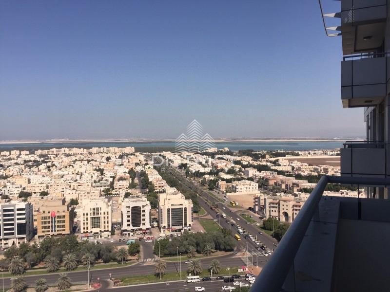 Danat Abu Dhabi