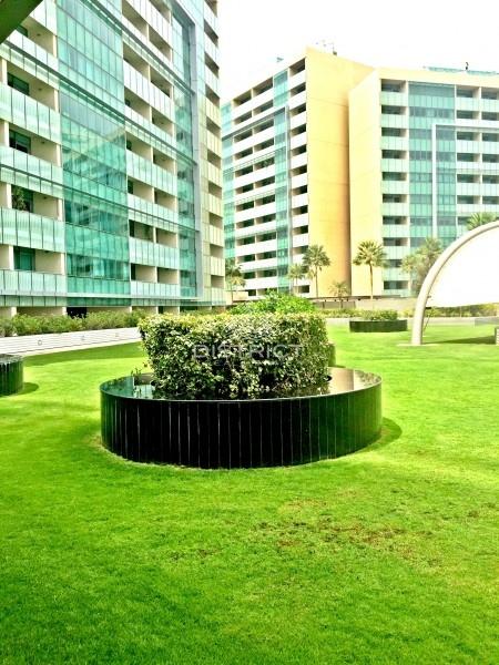 Stunning one bedroom apartment in Raha Beach