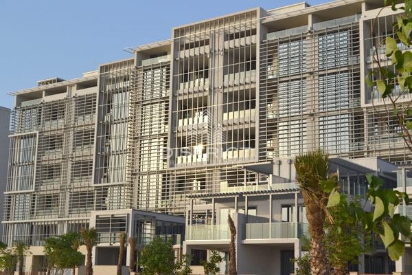 Stunning 5BR Villa w/ Private Pool  & beach