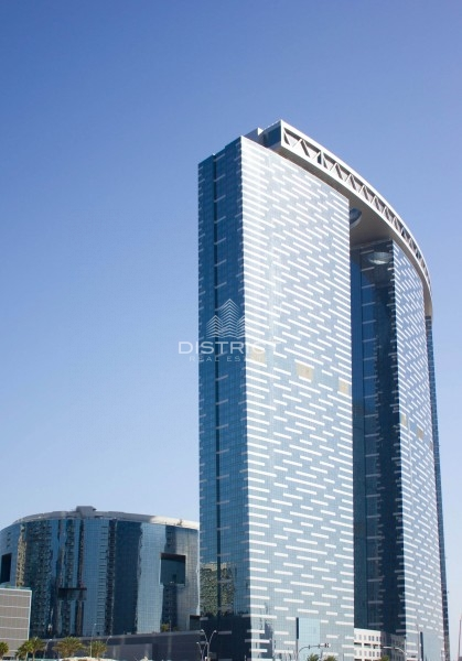 One Bedroom Apartment for sale in Gate Tower