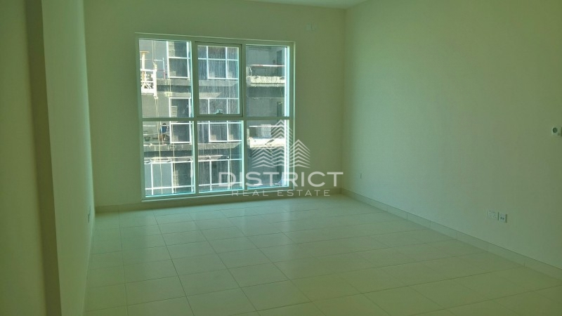 Brand New 1BR Apartment in Rawdhat Area.