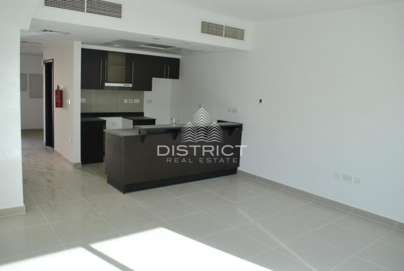2 BR Villa for Rent now in Al Reef Village