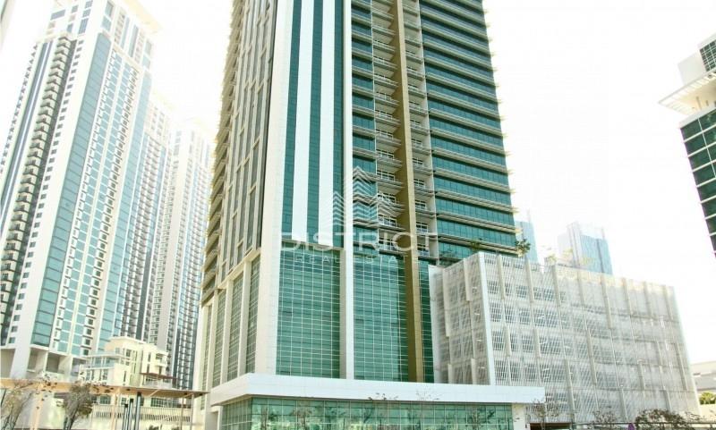 District Real Estate
