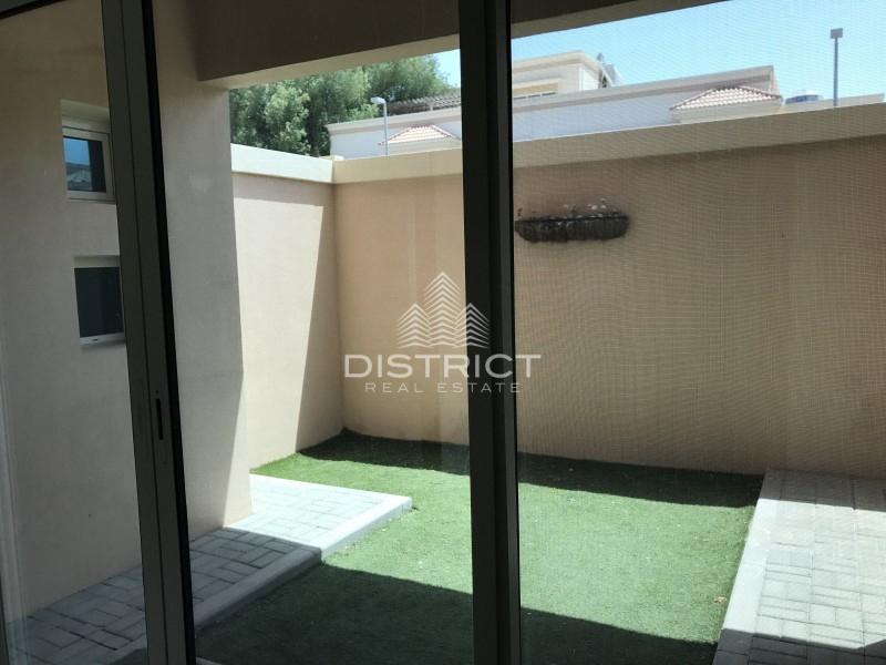 Affordable 3 BR Apt. for Rent in Al Nahyan