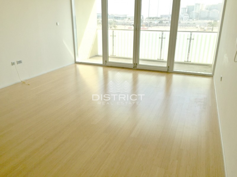 Call Now - Vacant 4 BR Apartment in Al Nada