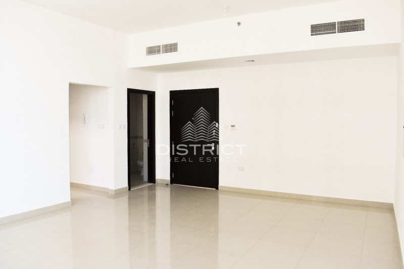 Brand New 2BR Apartment Available in Muroor Area