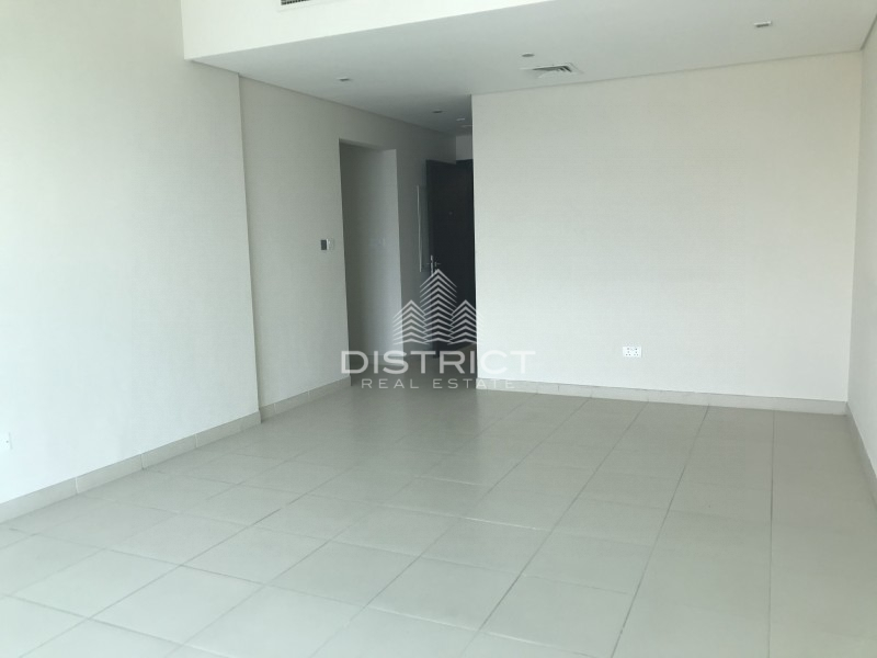 2BR Apartment with 2 Masters in Rawdhat Area