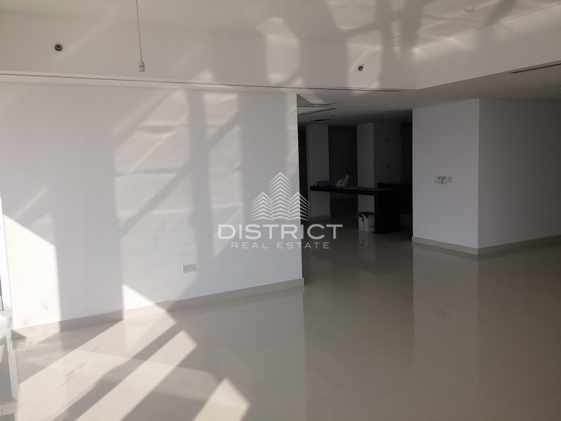 Remarkable 3BR Apartment in Al Durrah Tower