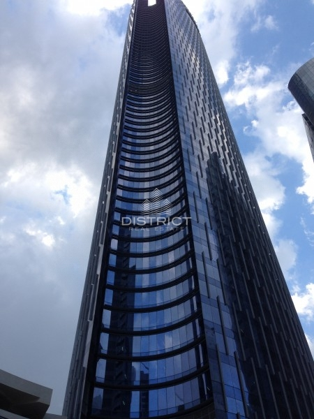 spacious-commercial-unit-in-addax-tower
