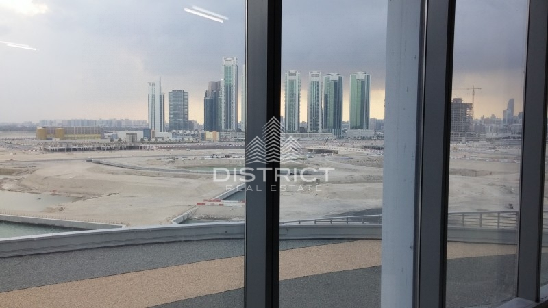 call-now-superb-office-space-in-addax-tower
