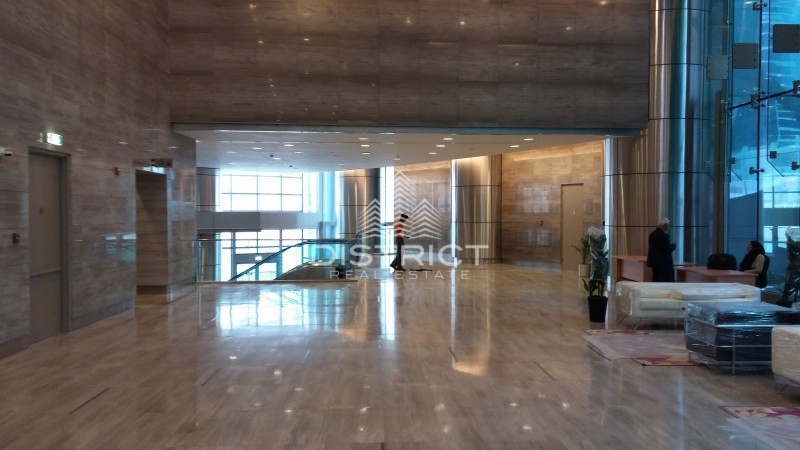 addax-tower-office-space-in-prime-location