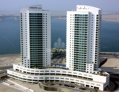 big-terrace-2br-apartment-in-amaya-tower