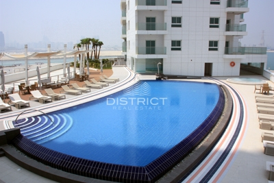 desirable-3br-apartment-in-amaya-tower-1