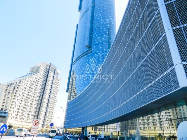 hot-deal-2-br-apartment-in-sun-tower