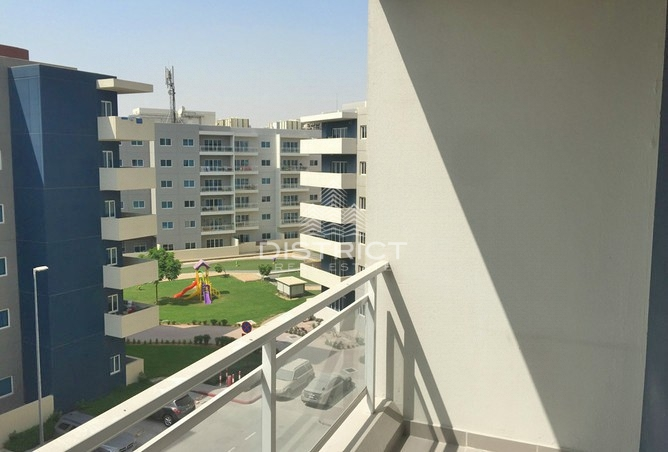 superb-3br-apartment-in-al-reef-downtown