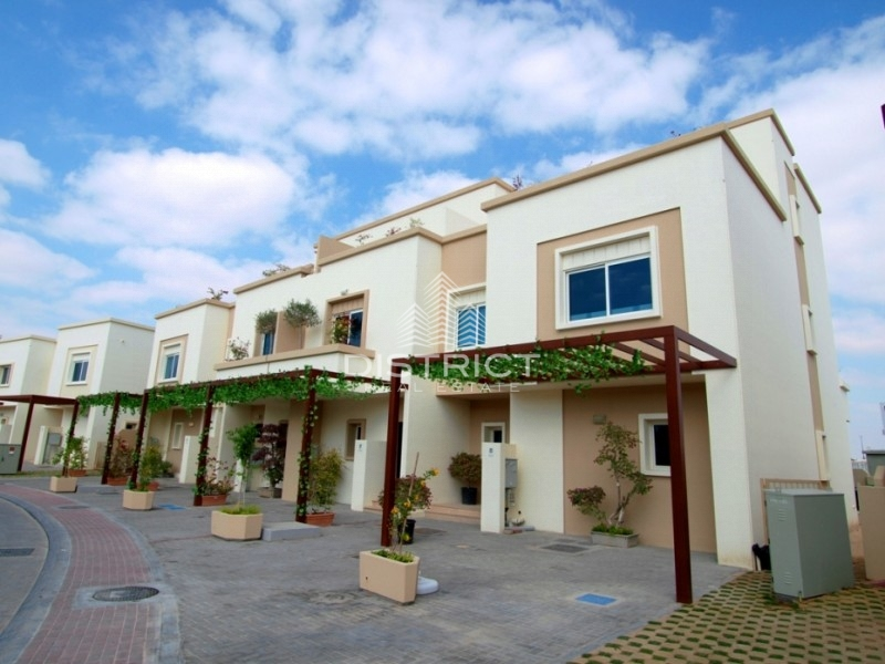 modern-2-br-villa-available-now-for-rent