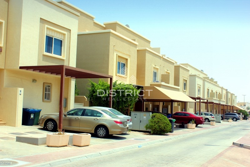 modern-2br-villa-available-now-for-rent