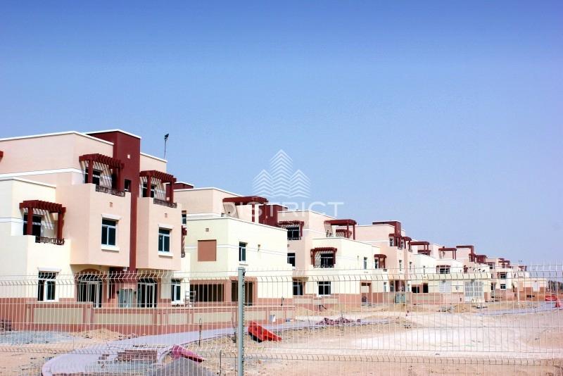 furnished-studio-apartment-near-expo-al-ghadeer