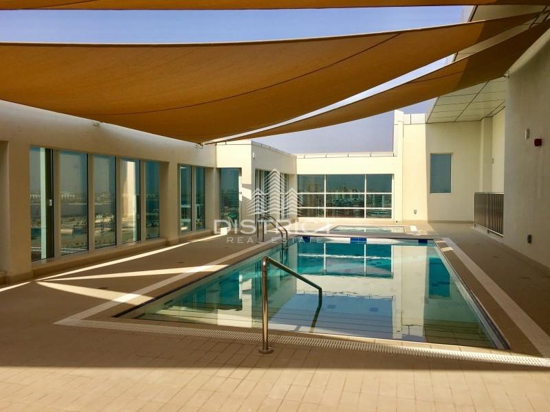 available-1br-terrace-apartment-muzoon