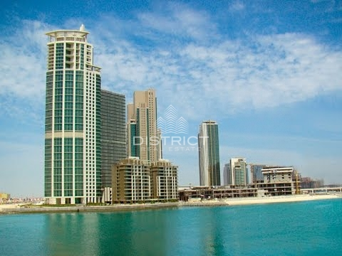 top-quality-3br-with-maids-in-rak-tower