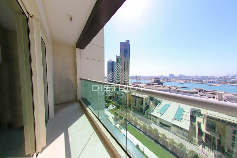 exceptional-2br-apartment-in-marina-heights