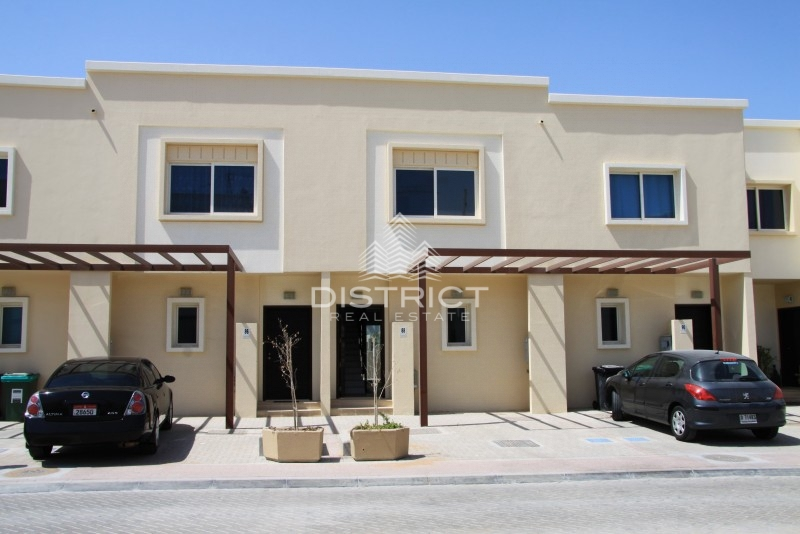 arabian-style-3br-villa-best-price-available