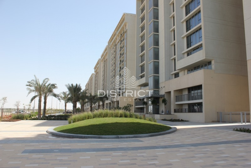 well-priced-1-br-sea-view-in-al-zeina