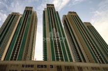 low-floor-3-bed-w-balcony-in-marina-heights