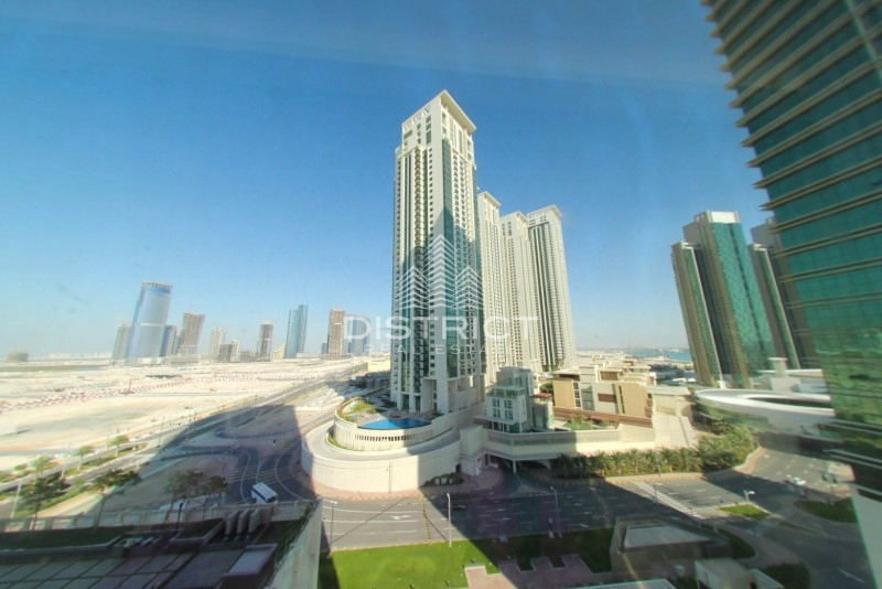 your-own-sea-view-apt-in-al-reem-island