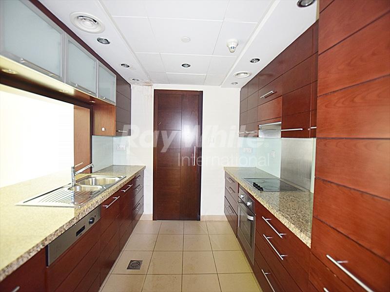 desirable-bright-2-br-burj-khalifa-view