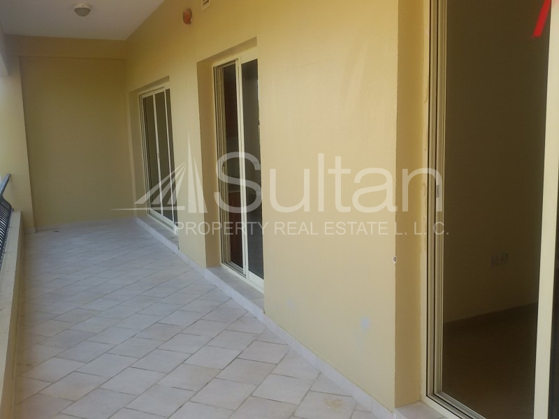 House in Overbays - Overbays