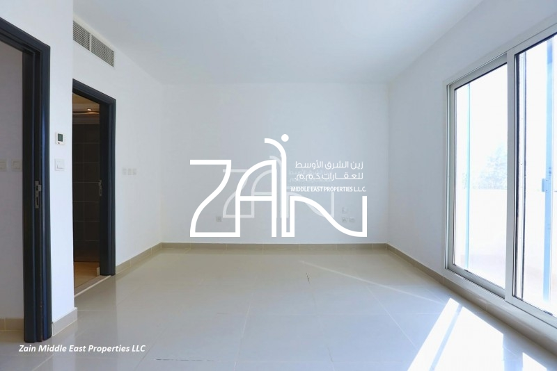 best-deal-huge-2br-villa-well-maintained