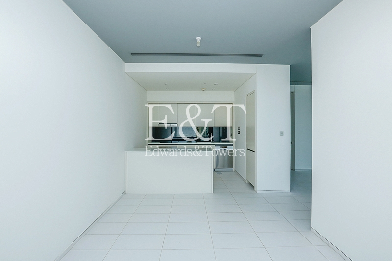 Fully Upgraded - DIFC view - Viewing a must