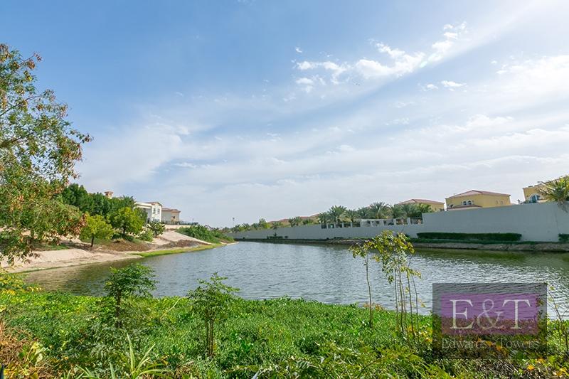 Lake view|Renovated|4 BR Entertainment JI