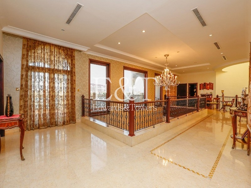 Upgraded Gallery view , Extended Plot PJ