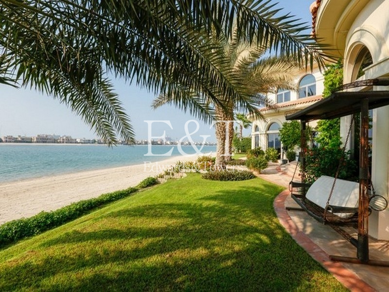 Superb High No.|Atlantis view Riviera,PJ