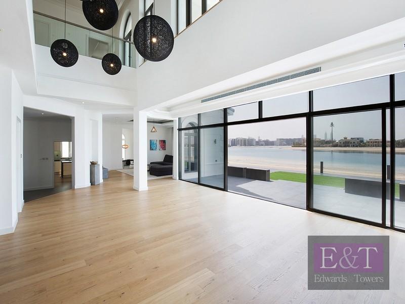 EXCLUSIVE|Med. Gallery View Tip Villa.PJ