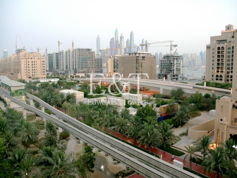 New-To-The-Market EXCLUSIVE Park View, PJ