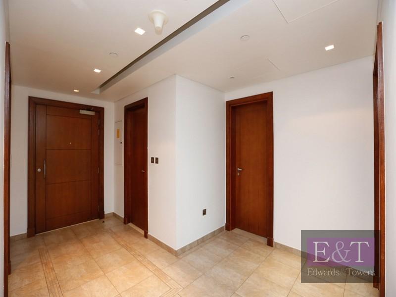 Low Floor Unit | C Type| Marina Res 3,PJ