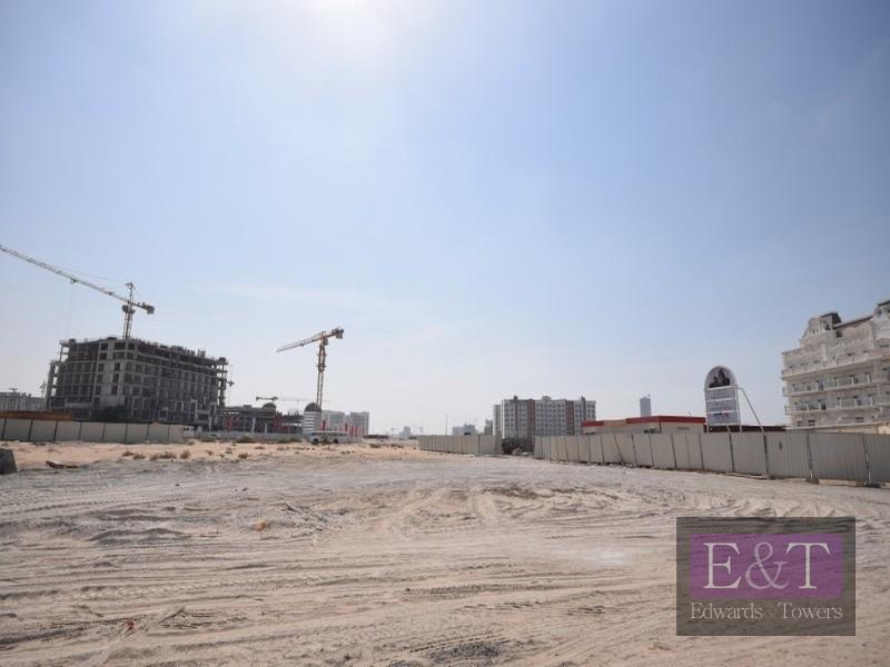 Bulk Residential Plots for Sale,   Arjan