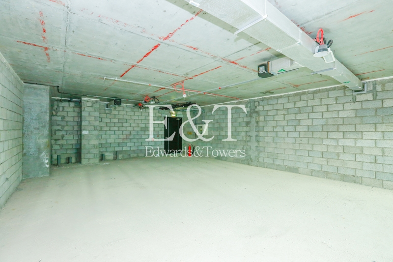 Great Square layout | Lowest price in the market