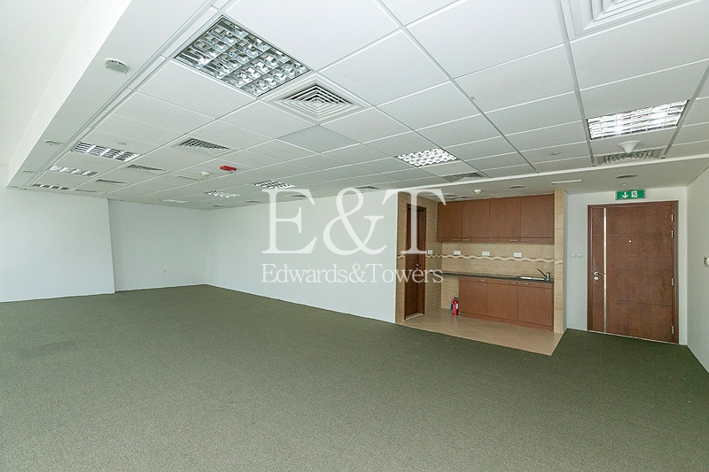 Excellent for New Business-Low Price JLT