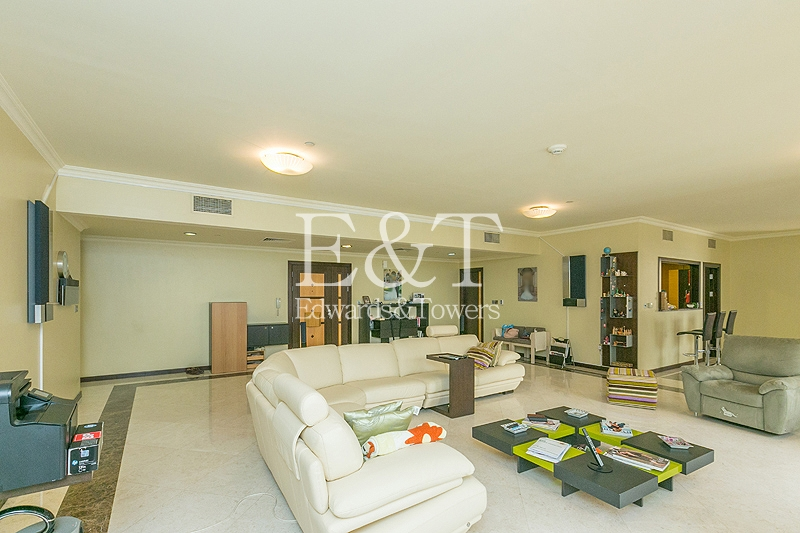 Exclusive   Motivated Seller  Big Layout