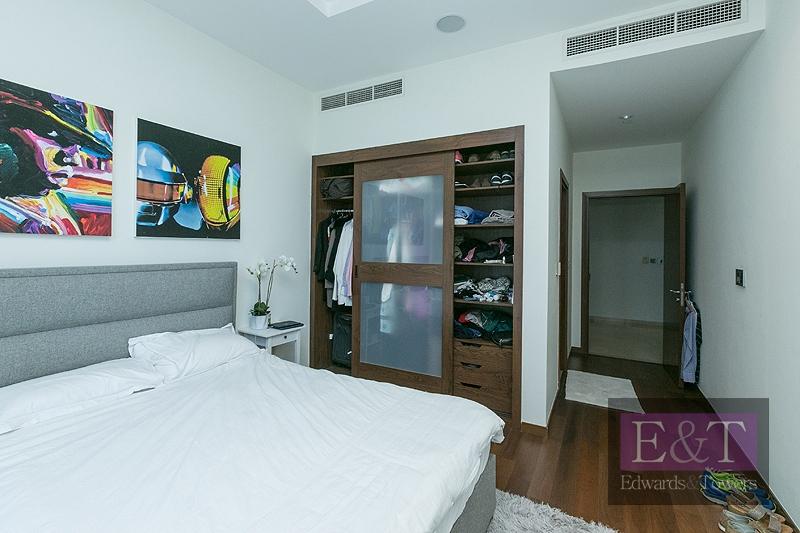 Oceana Aegean 3 Bedrooms  Immaculate PJ