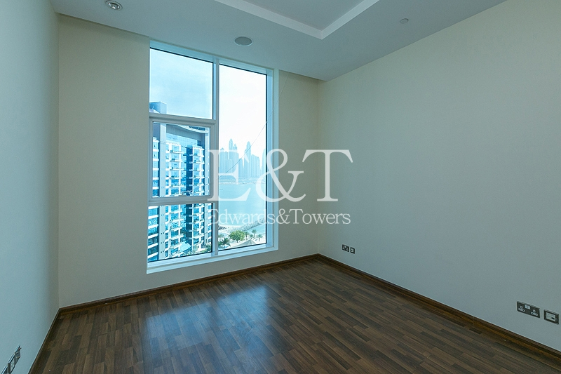 Must See Unit | Incredible Price | PJ