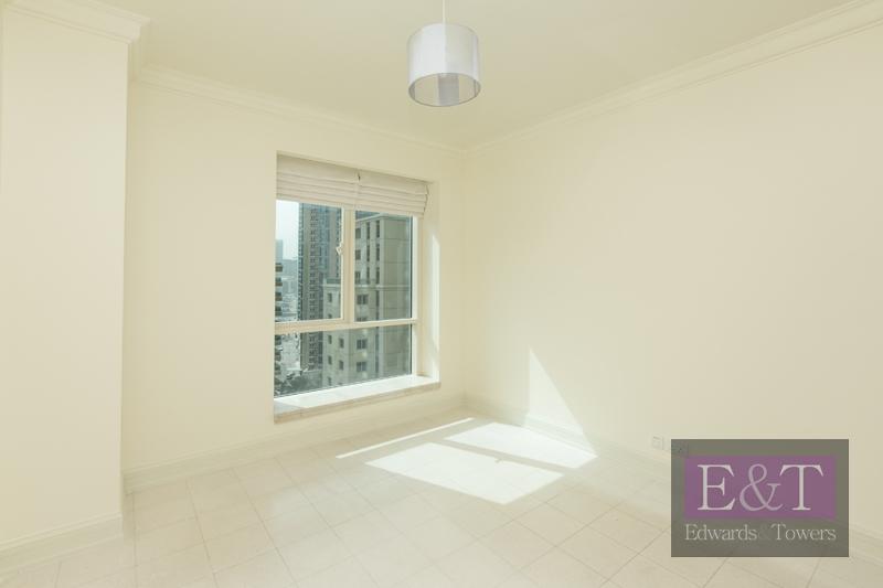 We accept best offer| 5BR Master View| JI