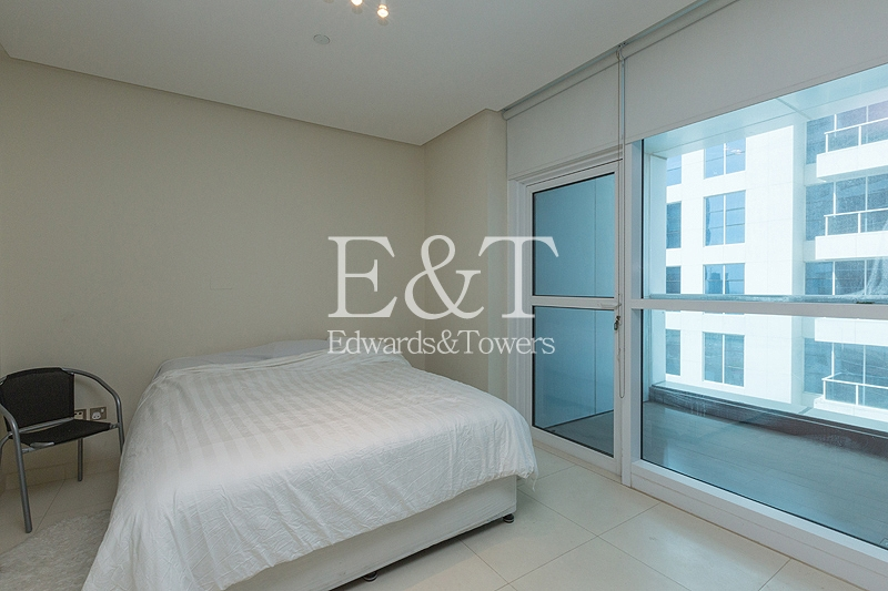 VOT | Fully Furnished  | 06 Middle Floor