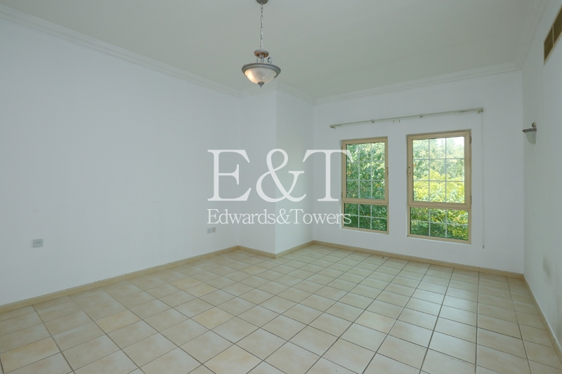Open to offer|lake view |5 BR Master|JI