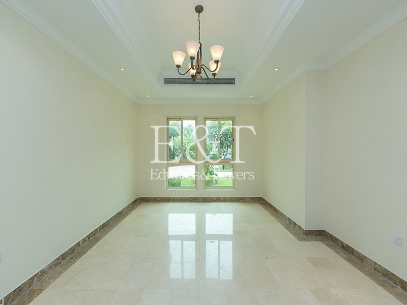 Price is negotiable 4 BR Entertainment JI