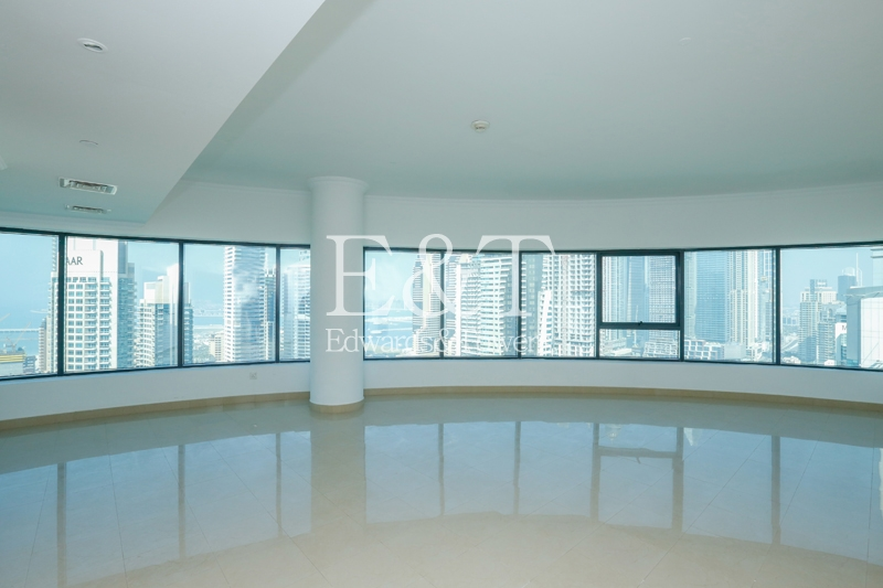 Spectacular View, Cheapest on The Market